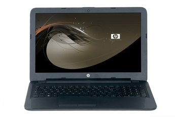 PC portable 15-AF011NF Hp