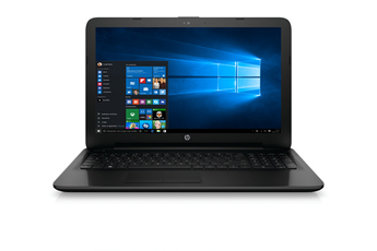 PC portable 15-AF121NF Hp