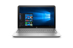 PC portable ENVY 15-AS005NF Hp