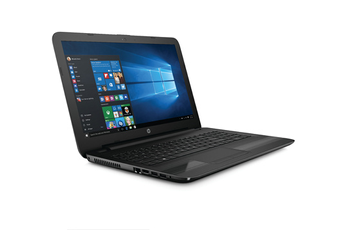 PC portable 15-AY050NF Hp