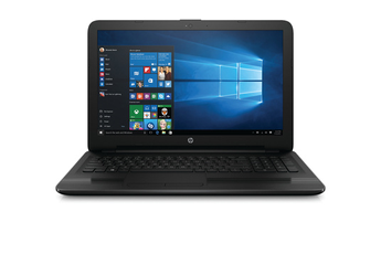 PC portable 15-AY070NF Hp