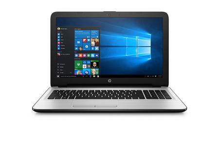 2ff76e7609ae8 PC portable Hp 15-BA070NF
