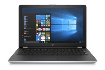 PC portable Hp 15-BS009NF
