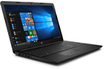 Hp Notebook 15-da0037nf photo 2
