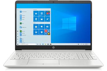 PC portable Hp Laptop 15-DW1023NF