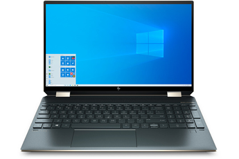PC portable Spectre x360 15-eb0016nf