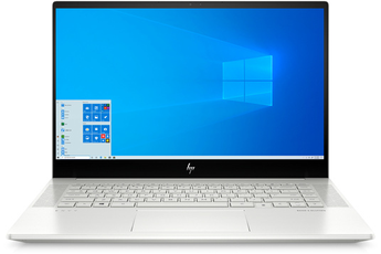 PC portable Hp 15-ep0083nf