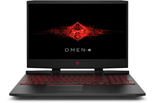 OMEN Laptop 15-dc1090nf