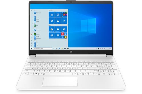 Laptop 15S-EQ1025NF