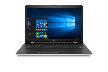 Votre recherche   ordinateur portable 17 pouce core i5   Darty fdd805030d3b