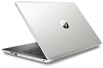 PC portable Hp Notebook 17-by0045nf
