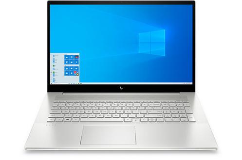 Envy Laptop 17-cg1022nf