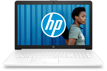 PC portable Hp 17-by0067nf