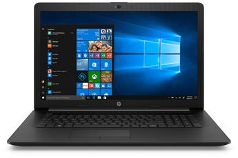 PC portable 17-CA1026nf
