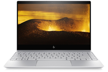 79bca5a9a17fb1 Votre recherche   ordinateur portable 13 pouces   Darty