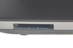 Hp Pavilion DM4-2160SF photo 5
