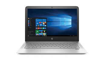 PC portable ENVY 13-D019NF Hp