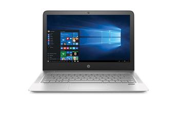 PC portable ENVY 13-D102NF Hp