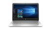 PC portable ENVY 13-D106NF Hp