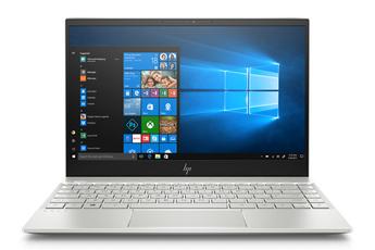 PC portable Hp ENVY 13-AH0009NF