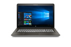 PC portable ENVY 17-R115NF Hp