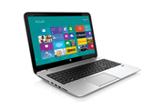 Hp ENVY TOUCHSMART 15-J102SF