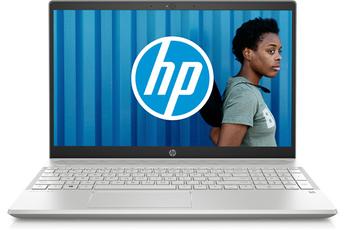 PC portable Hp Pavilion Notebook 15-cs1008nf
