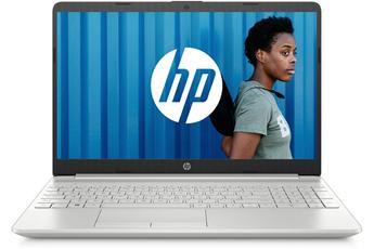 PC portable Hp HP Laptop 15-dw0084nf