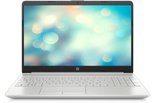 HP Laptop 15-dw0083nf