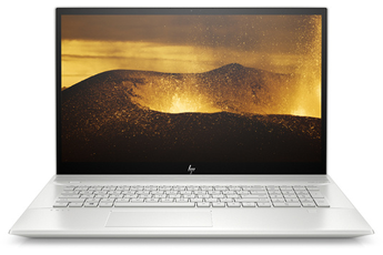 PC portable Hp HP ENVY Laptop 17-ce0020nf