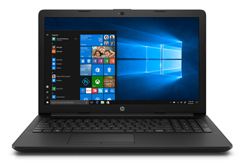 PC portable Hp 15-DA0030NF