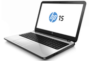 Hp NOTEBOOK PC 15-G001NF