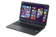 Hp NOTEBOOK PC 15-R007NF