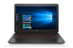 PC portable OMEN 15-AX002NF Hp