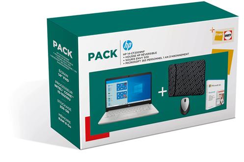 Laptop 14-cf2009nf