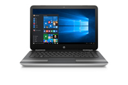 PC portable Hp PAVILION 14-AL113NF