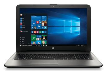 PC portable PAVILION 15-AC605NF Hp