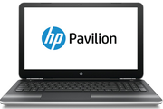 PC portable Hp PAVILION 15-AU101NF