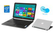 Hp PAVILION 15 TOUCHSMART N231SF