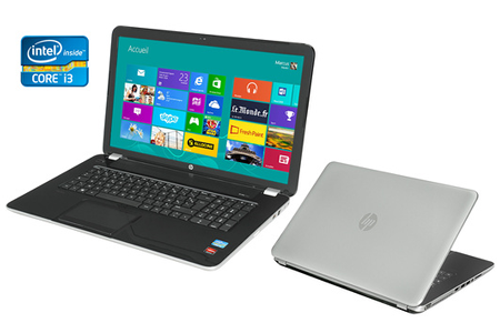 Pack pc portable hp 17 e056sf office 365 - Ordinateur portable avec pack office ...