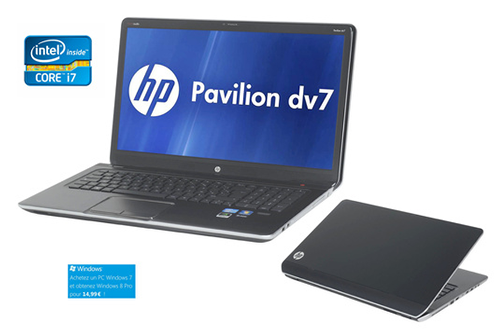 hp pavilion vs hp envy I am looking for a laptop for the upcoming school year i am deciding between a dell inspiron and a hp envy i want the faster out of these two laptops i am going to be doing a lot of multitasking, c.