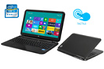 Hp Pavilion Touchsmart 15-B125SF SleekBook photo 1