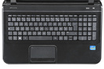 Hp Pavilion Touchsmart 15-B125SF SleekBook photo 2