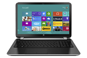 Hp PAVILION 15-N282NF TOUCHSMART