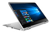 PC portable SPECTRE X360 13-W002NF Hp