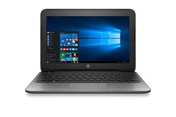 PC portable STREAM 11-R004NF Hp