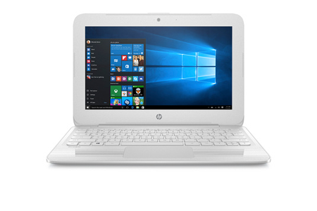f51625f17c PC portable Hp STREAM 11-Y006NF. Produit