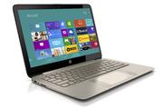 Hp Ultrabook™ SPECTRE 13-3090EF