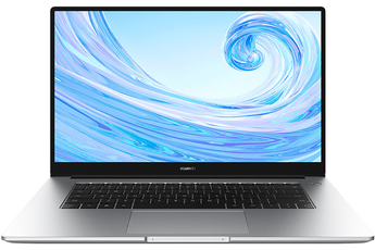 PC portable Huawei MateBook D 15 2020