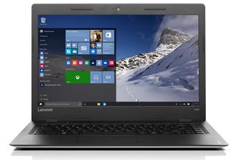 PC portable IDEAPAD 100S-14IBR 80R900G2FR Lenovo